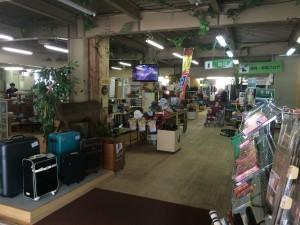 写真 2015-05-30 13 05 20